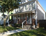 1594 S 4Th N Street, Columbus image