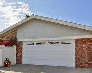 5033 SEALANE Way, Oxnard image