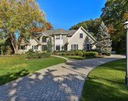 102 Evergreen Court, Franklin Lakes image