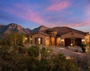 13865 N Stone Gate, Oro Valley image