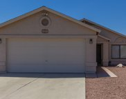 22052 N 32nd Avenue, Phoenix image