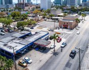 3005 Ne 2nd Avenue, Miami image