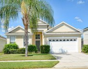 2256 Wyndham Palms Way, Kissimmee image