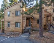 5005 Gold Bend, Truckee image