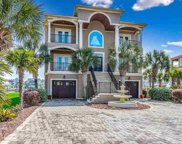 4810 S Williams Island Dr., Little River image