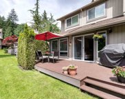 9573 Willowleaf Place, Burnaby image