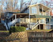 20569 Echo Valley Road, Rocky Mount image