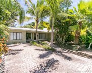 742 NE 17th Ter, Fort Lauderdale image