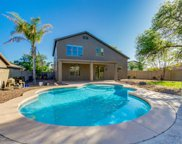3016 W Goldmine Mountain Drive, Queen Creek image