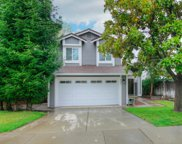 8327  Ruge Court, Antelope image