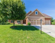 5965 Hickory Woods  Drive, Plainfield image
