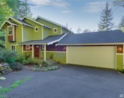 10518 Moller Dr NW, Gig Harbor image