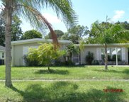 226 NE Jardain Road, Port Saint Lucie image