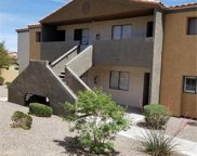 3151 Soaring Gulls Drive Unit 2020, Las Vegas image