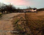 5020 Wagon Wheel Road, Joshua image