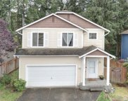 12920 159th St E, Puyallup image