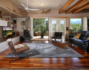 12087 N Sliding Rock, Oro Valley image