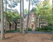 4502 Lakeridge  Drive, Indianapolis image