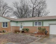536 Gladstone Drive, South Central 1 Virginia Beach image