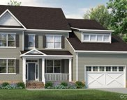 16301 Aklers Place, Chesterfield image