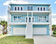 3126 N Ocean Shore Blvd, Flagler Beach image