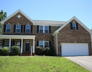 7313 Rivendell Terrace, North Chesterfield image
