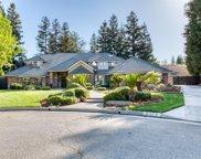 6675 N Sequoia, Fresno image