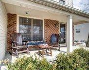 642 Mill Wood Boulevard, Marysville image