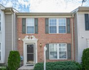 7008 OAK GROVE WAY, Elkridge image