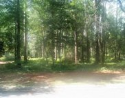 Lot 9 Masters Drive, Pawleys Island image