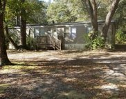 5465 Chisolm Road, Johns Island image
