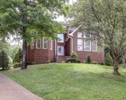 1587 Fawn Creek Ct, Brentwood image