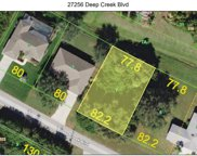 27256 Deep Creek Boulevard, Punta Gorda image