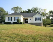 5842 Valley View  Drive, House Springs image