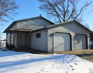 4600 S Louise Ave, Sioux Falls image