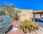 1340 S Brewer, Tucson image