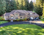 36601 249th Ave SE, Enumclaw image