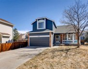 9980 Deer Creek Court, Highlands Ranch image