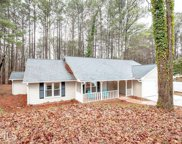 124 Glendale Dr, Peachtree City image