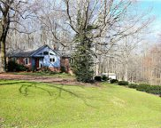 7507 Everson Road, Summerfield image