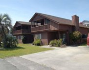 2106 & 2108 Havens Dr., North Myrtle Beach image