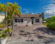 19105 Gulf Boulevard, Indian Shores image
