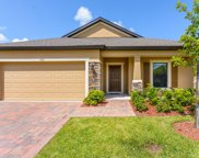 4115 Harvest, Rockledge image