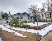 5496 Magnolia Street, Commerce City image