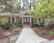 1104 Queensferry Road, Cary image