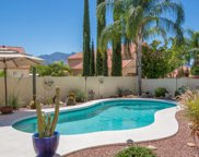 11900 N Gray Eagle, Oro Valley image