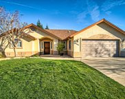 3502 Wasatch Dr, Redding image
