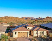 7861 S 164th Avenue, Goodyear image