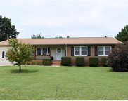423 Midway, Indian Trail image