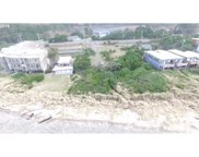 150 NW 23RD  AVE, Rockaway Beach image
